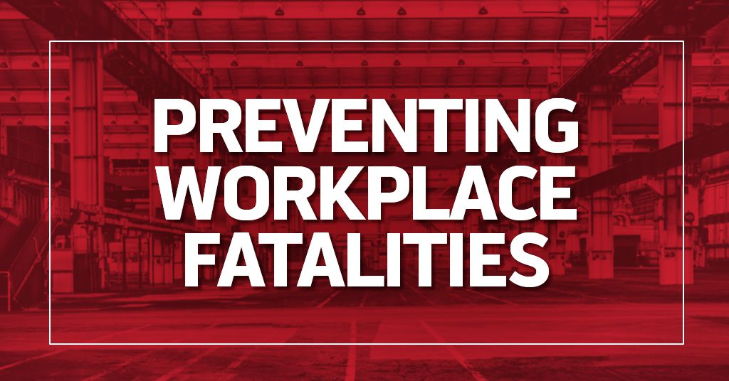 preventing workplace fatalities image