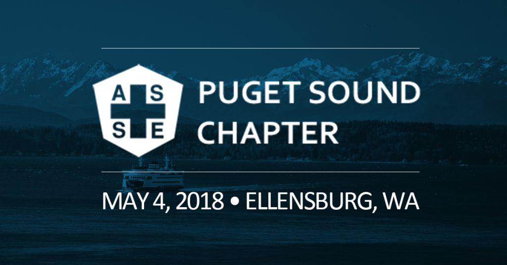 ASSE Puget Sound PDC Image