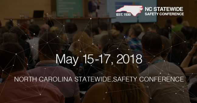 North Carolina Safety Conference Image