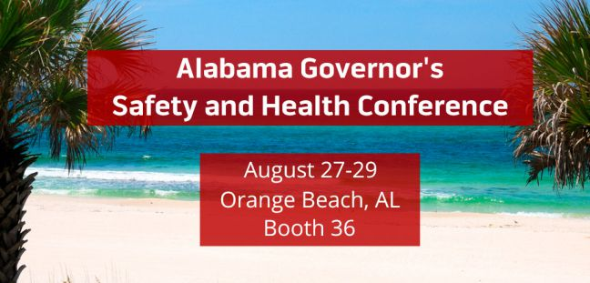 Alabama Governor's Safety Conference Image