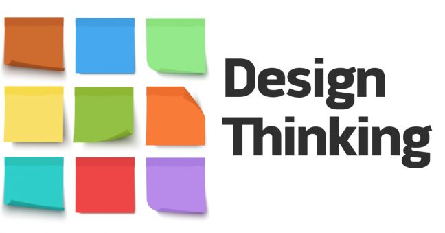 Design Thinking Image