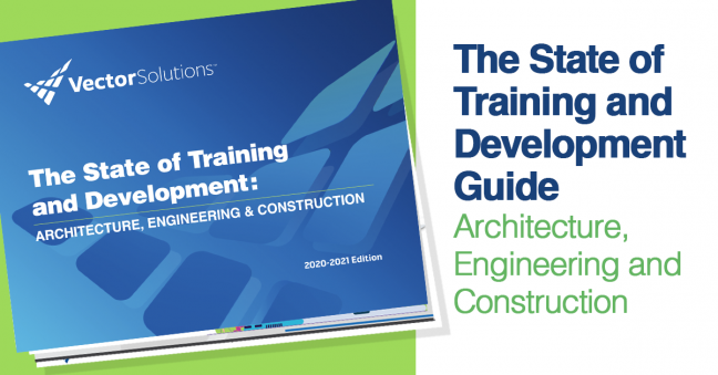 AEC Training Guide Image