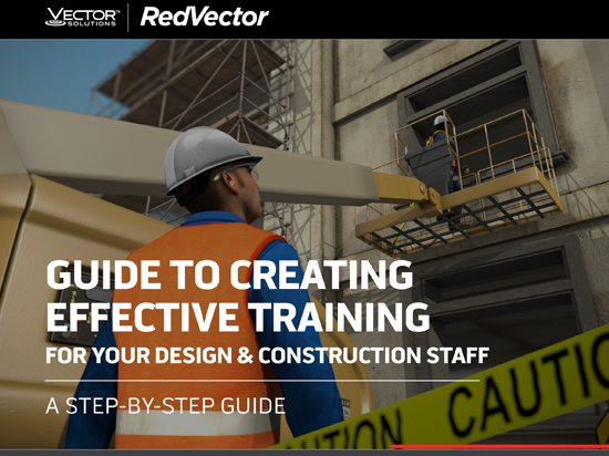 Design and Construction Training Guide Btn