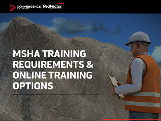 MSHA-Training-Guide-btn