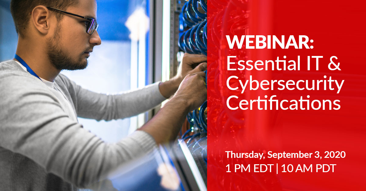 Webcast: The ASSP Z490 EHS Training Standards and Using Online Safety Training
