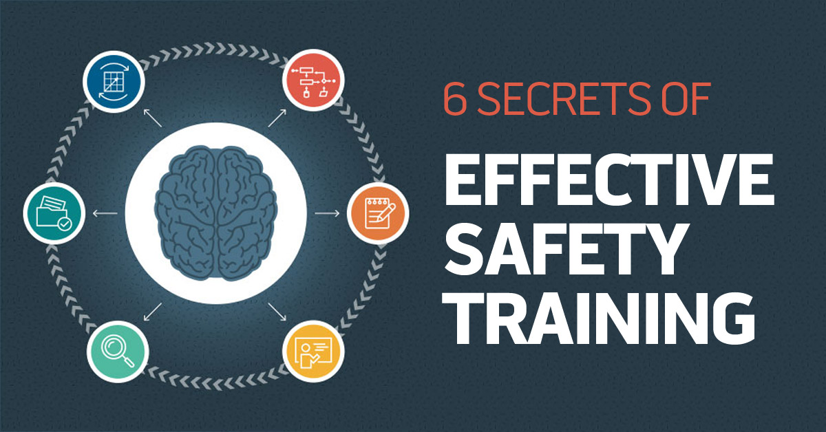 better workforce safety training image