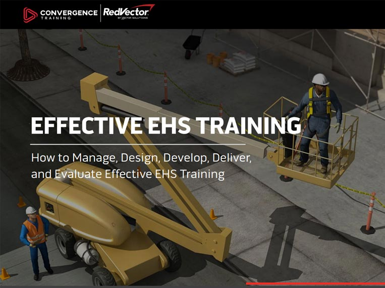 EHS-training-guide-btn