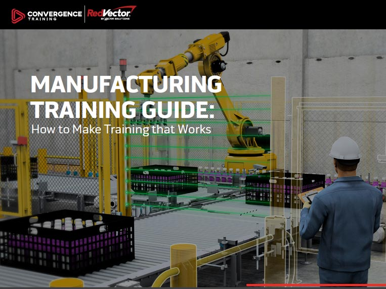 manufacturing-training-guide-btn