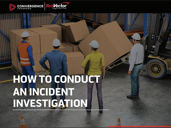 incident-investigation-guide-img