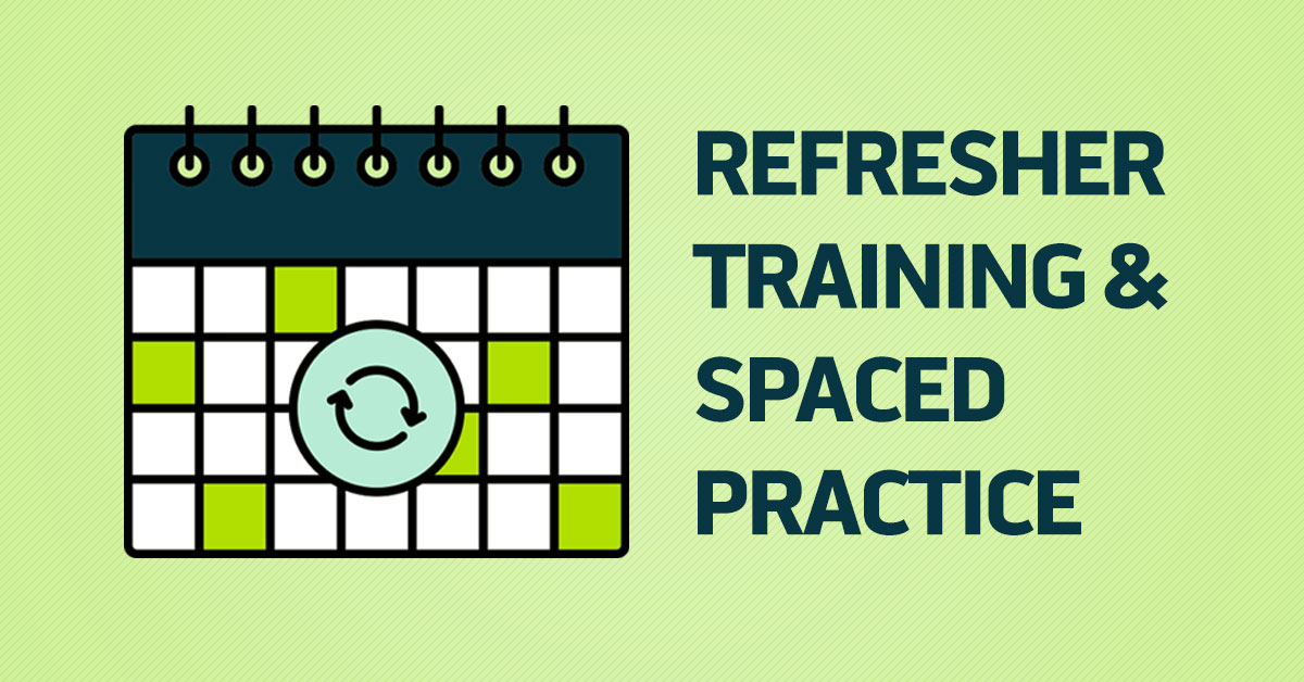 spaced practice image