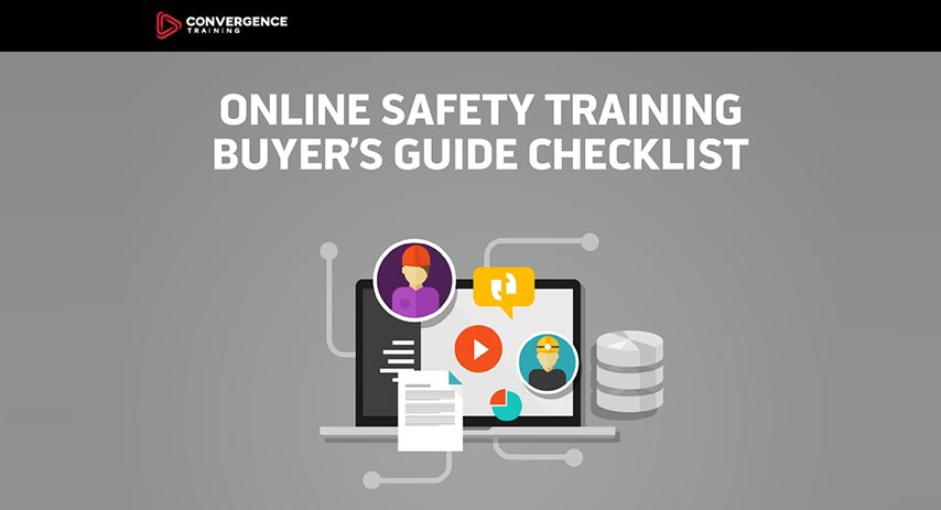 online safety buyers guide