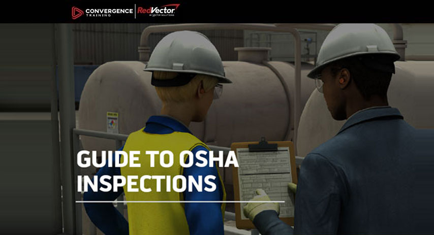 guide to osha inspections