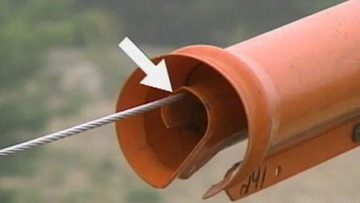 34.5-KV-Rubber-Glove-Work.jpg