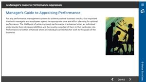 A-Managers-Guide-to-Performance-Appraisals.jpg