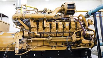 AC-Generator-Basics.jpg