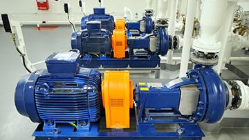 AC-Motor-Basics.jpg