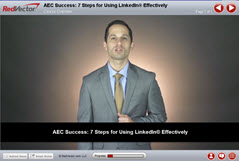 AEC-Success-7-Steps-for-Using-LinkedIn-Effectively.jpg