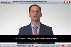 AEC-Success-Designing-Presentation-Visual-Aids.jpg