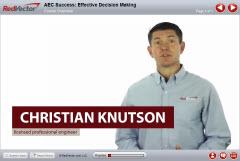 AEC-Success-Effective-Decision-Making.jpg
