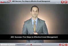 AEC-Success-Five-Steps-to-Effective-E-mail-Management.jpg