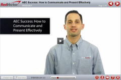 AEC-Success-How-to-Communicate-and-Present-Effectively.jpg