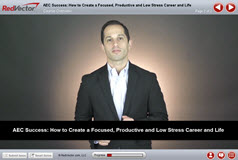 AEC-Success-How-to-Create-a-Focused-Productive-and-Low-Stress-Career-and-Life.jpg