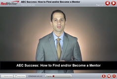 AEC-Success-How-to-Find-andor-Become-a-Mentor.jpg