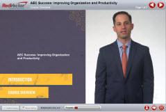 AEC-Success-Improving-Organization-and-Productivity.jpg
