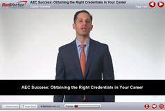 AEC-Success-Obtaining-the-Right-Credentials-in-Your-Career.jpg