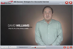 AEC-Success-Strategies-for-a-Successful-Interview.jpg