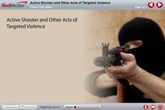 Active-Shooter-and-Other-Acts-of-Targeted-Violence.jpg