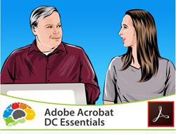 Adobe-Acrobat-DC-Essentials.jpg