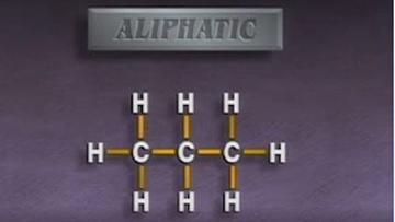 Aliphatic-Chemistry.jpg