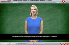 Anti-Harassment-Training-for-Supervisors-and-Managers-California.jpg