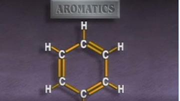 Aromatic-Chemistry.jpg