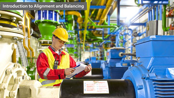 Asset-Condition-Management-Alignment-and-Balancing-Training.jpg