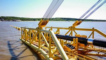 Barge-Unloading.jpg