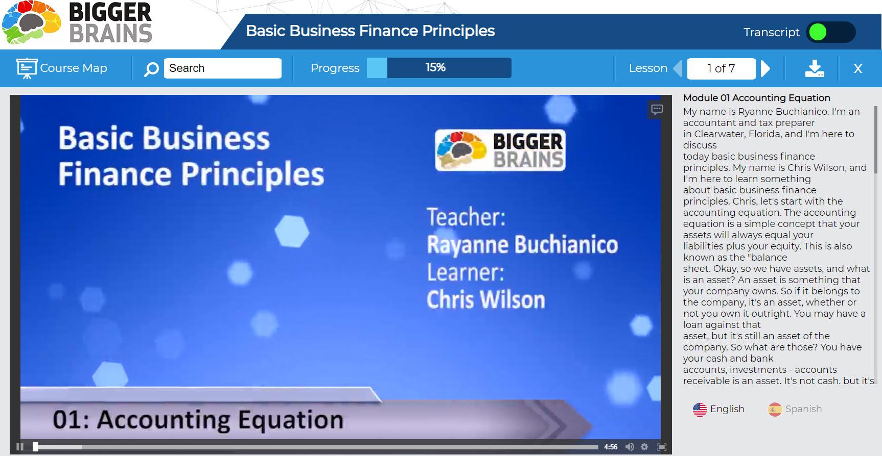 Basic-Business-Finance.jpg