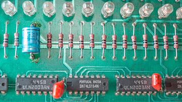 Basic-Electronics-Part-1.jpg
