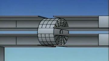 Boiler-Efficiency-1-Air-Heaters-and-Preheaters.jpg
