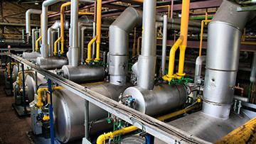 Boiler-Fundamentals.jpg