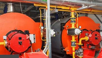Boiler-Technology.jpg
