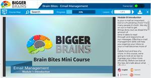 Brain-Bites-Email-Management.jpg