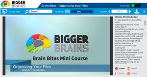 Brain-Bites-Organizing-Your-Files.jpg
