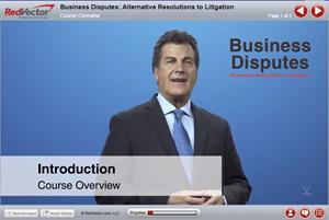 Business-Disputes-Alternative-Resolutions-to-Litigation.jpg