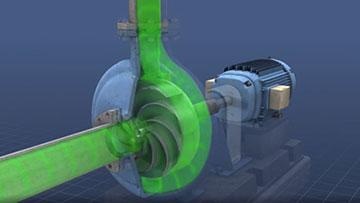Centrifugal-Compressors.jpg