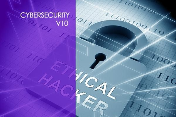 Certified-Ethical-Hacker-CEH-v10-Ethical-Computer-Hacking.jpg