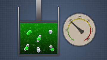 Chemistry-Reaction-Rates.jpg