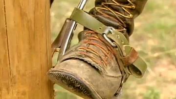 Climbing-Wooden-Poles.jpg