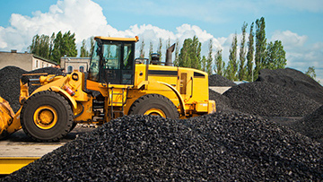 Coal-Handling-Overview-Part-1.jpg